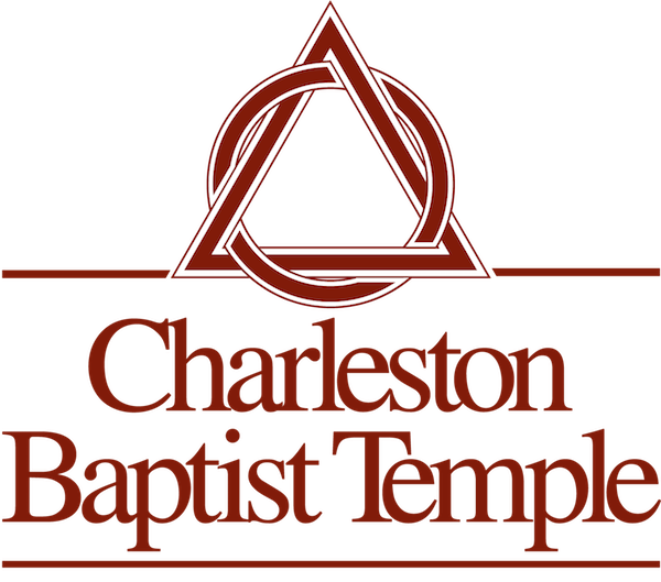 Charleston Baptist Temple
